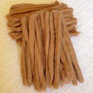 brown punis