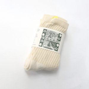 organic cotton socks regular